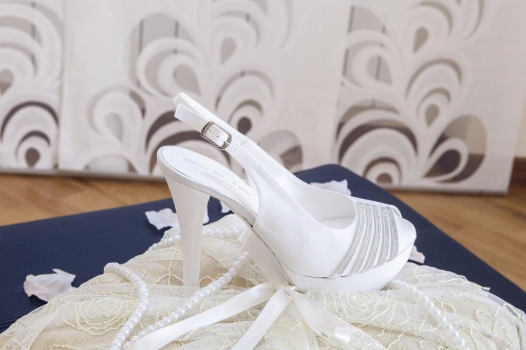 Atelier per le Spose